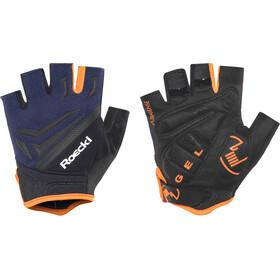 Roeckl Isar Handschuhe marine
